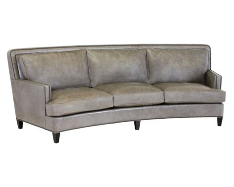 seating curved sofa  interest images