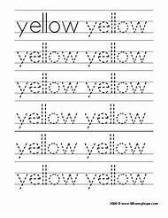 create name tracing worksheets