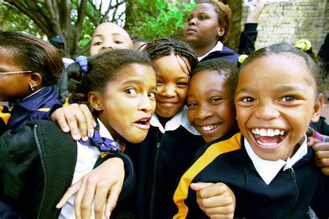 Justiça de Saia » África deve focar nos jovens e no ...