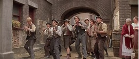 Newsies (1992) YIFY - Download Movie TORRENT - YTS