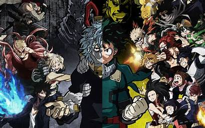 Academia Hero Face Deku Izuku Boku 1050