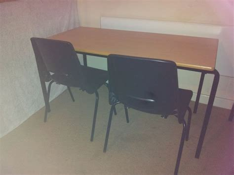 classroom tables and chairs for sale secondhand chairs and tables playgroup and