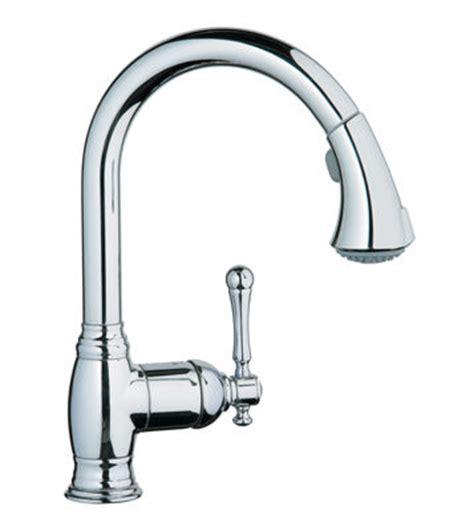 grohe kitchen faucets kitchen faucets grohe faucets reviews