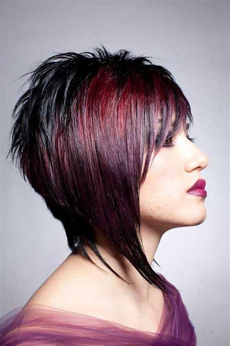 halblange haare stylen pin erika scheller auf frisuren haar ideen frisuren und haarschnitt bob