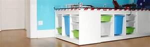 Ikea Kinderzimmer Junge : pimp my ikea kinderzimmer archives kullaloo ~ Markanthonyermac.com Haus und Dekorationen