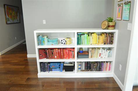 Aufbewahrung Spielzeug Wohnzimmer by Family Friendly Design Toddler Storage Tips Loving