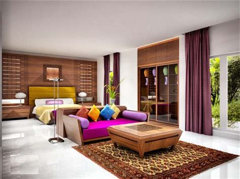 key aspects  home decoration