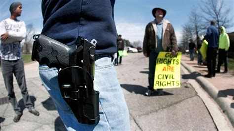 virginia wont recognize concealed carry permits
