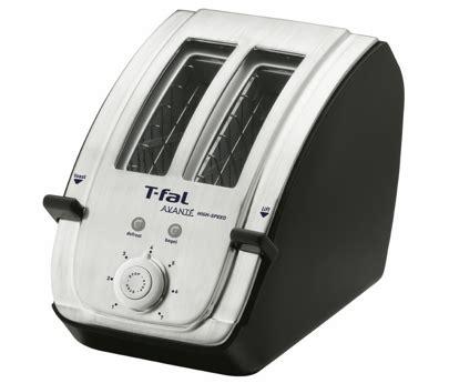 T Fal Toaster by T Fal Avante Tt710150