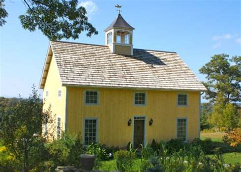 barn style homes barn style house plans in harmony with our heritage