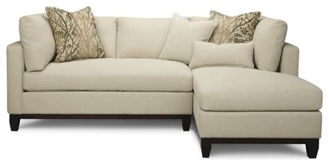 design your own sectional sofa online design your own sectional sofa and build your own