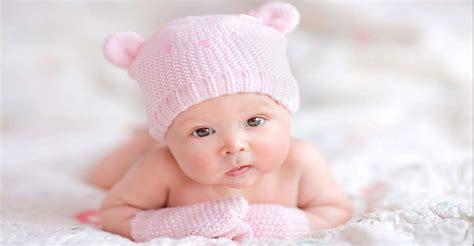 si鑒e bebe les bébés idées reçues et vérités dossier