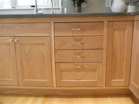 best wood for cabinets the best types of wood for building cabinets the basic