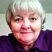 Nancy Hendrickson - YouTube