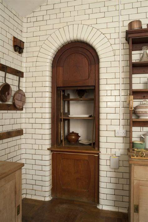 ardkinglas kitchen dumbwaiter home decor home remodeling interior decorating