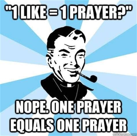 Prayer Memes - pinterest the world s catalog of ideas