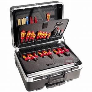 Werkzeugkoffer Leer Mit Rollen : b w werkzeugkoffer go modul mit rollen b w international werkzeugkoffer ~ Orissabook.com Haus und Dekorationen