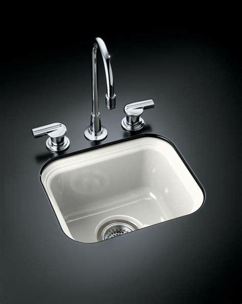 undermount bar sinks canada specialty kitchen sinks in canada canadadiscounthardware