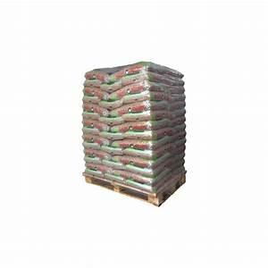 Prix Granulés De Bois : granul s de bois pauls pellets 70 sacs 1050kg granul s de bois pellets piskorski ~ Dailycaller-alerts.com Idées de Décoration