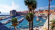Croatia Ranks High on World Tourism Safety Report ...