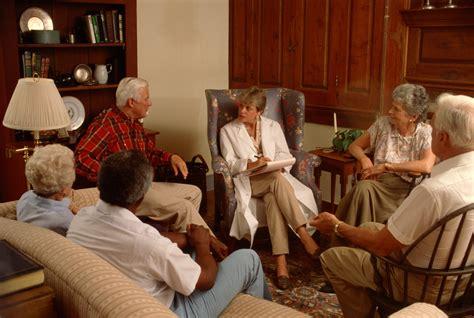 social work  clinical psychology chroncom