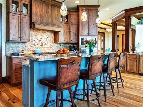 kitchen island storage ideas 30 unique kitchen island designs decor around the