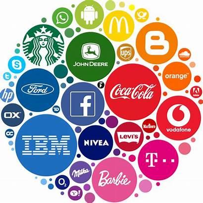 Marca Marketing Imagen Tu Diccionario Fundamental Publicitario