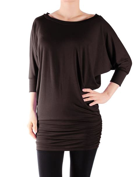 blouses to wear with tunic top to wear with fashion style