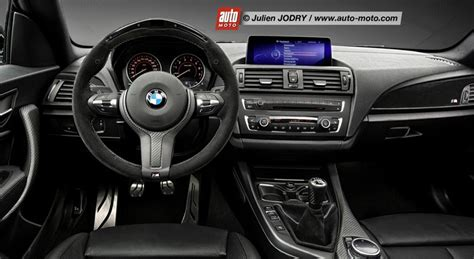 bmw  rendering interior