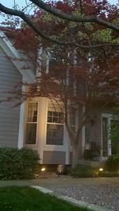 trust the professionals at outdoor lighting perspectives With outdoor lighting perspectives columbus ohio