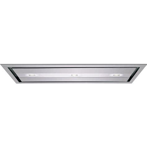 hotte plafond 120 cm keicd 12030 site officiel kitchenaid