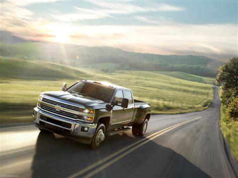 Chevrolet Colorado Hd Picture by Chevrolet Silverado Hd 2015 Pictures Information Specs