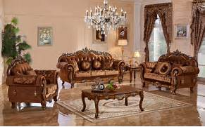 Living Room Collection by Meridian Furniture Living Room Collection Fabric Living Room Sets
