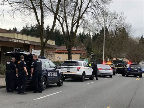 Dead Others Critical Condition After Shooting