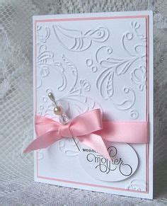 mothers day  images card making scrapbook