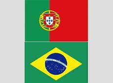 Portuguese Translation Services Portuguese translation