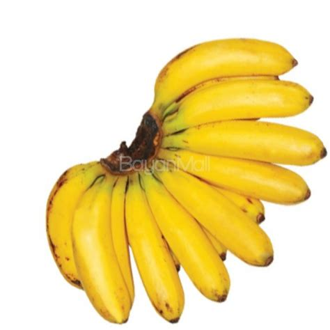 heavy duty sofa banana lakatan per kilo fresh fruits