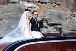 Hockey Player Brooks Laich Married Actress, Julianne Hough ...