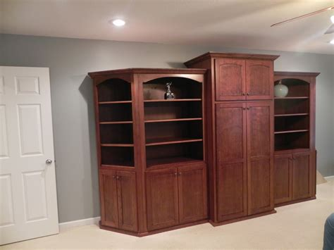 cherry vs maple kitchen cabinets rooms