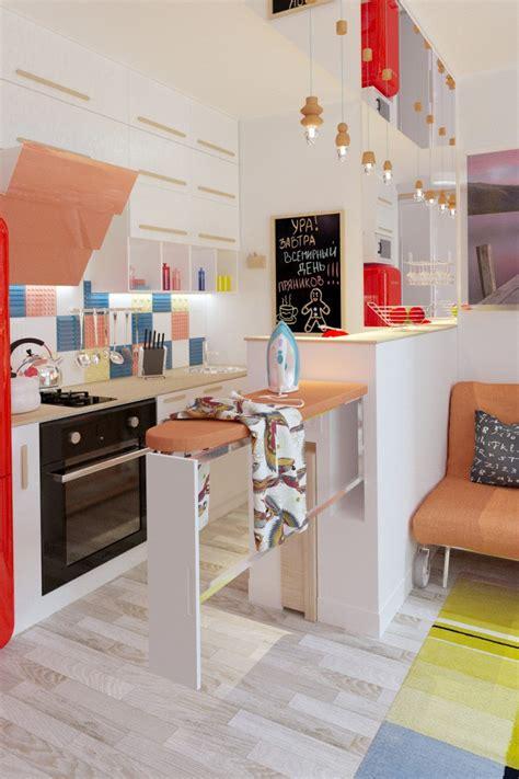 amenager une cuisine idées pour aménager une cuisine picslovin