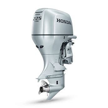 Outboard Motor Repair In Baton Rouge by Honda Bf200 225 Outboard Engines 200 And 225 Hp 4 Autos Post
