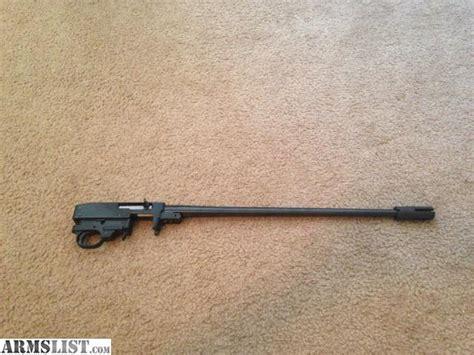 Armslist For Sale Ruger 10 22 Barrelreceiver