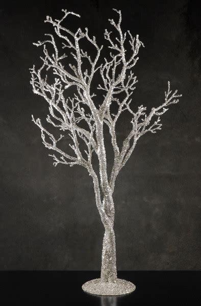 decorative tree design images decorative tree wall