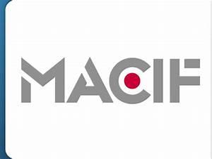Macif Assurance Vie : macif avantages et services studio cr atif imagein ~ Maxctalentgroup.com Avis de Voitures