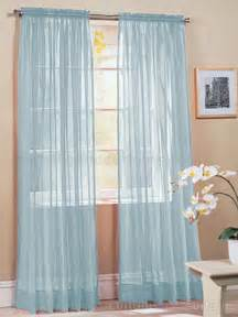 light blue curtains curtains blinds