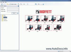 Hiab C Service Parts Catalog Repair Manual Order  U0026 Download