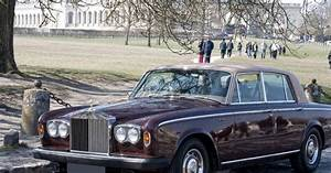 Comment Passer Une Voiture En Collection : rolls royce silver shadow une voiture de collection propos e par bernadette l ~ Medecine-chirurgie-esthetiques.com Avis de Voitures