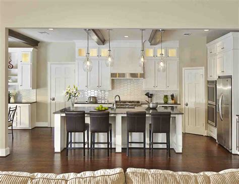 kitchen island with seating for sale kitchen islands with seating for 4 for sale temasistemi net
