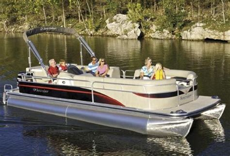 Aluminum Boats For Sale Cabelas by Cabela S Archives Boats Yachts For Sale