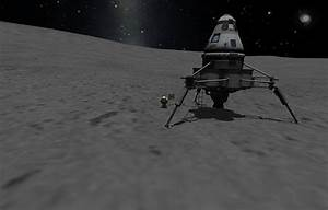Kerbal Space Program Repository - Pics about space
